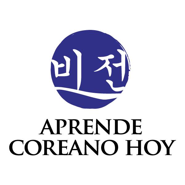 logo_AKH